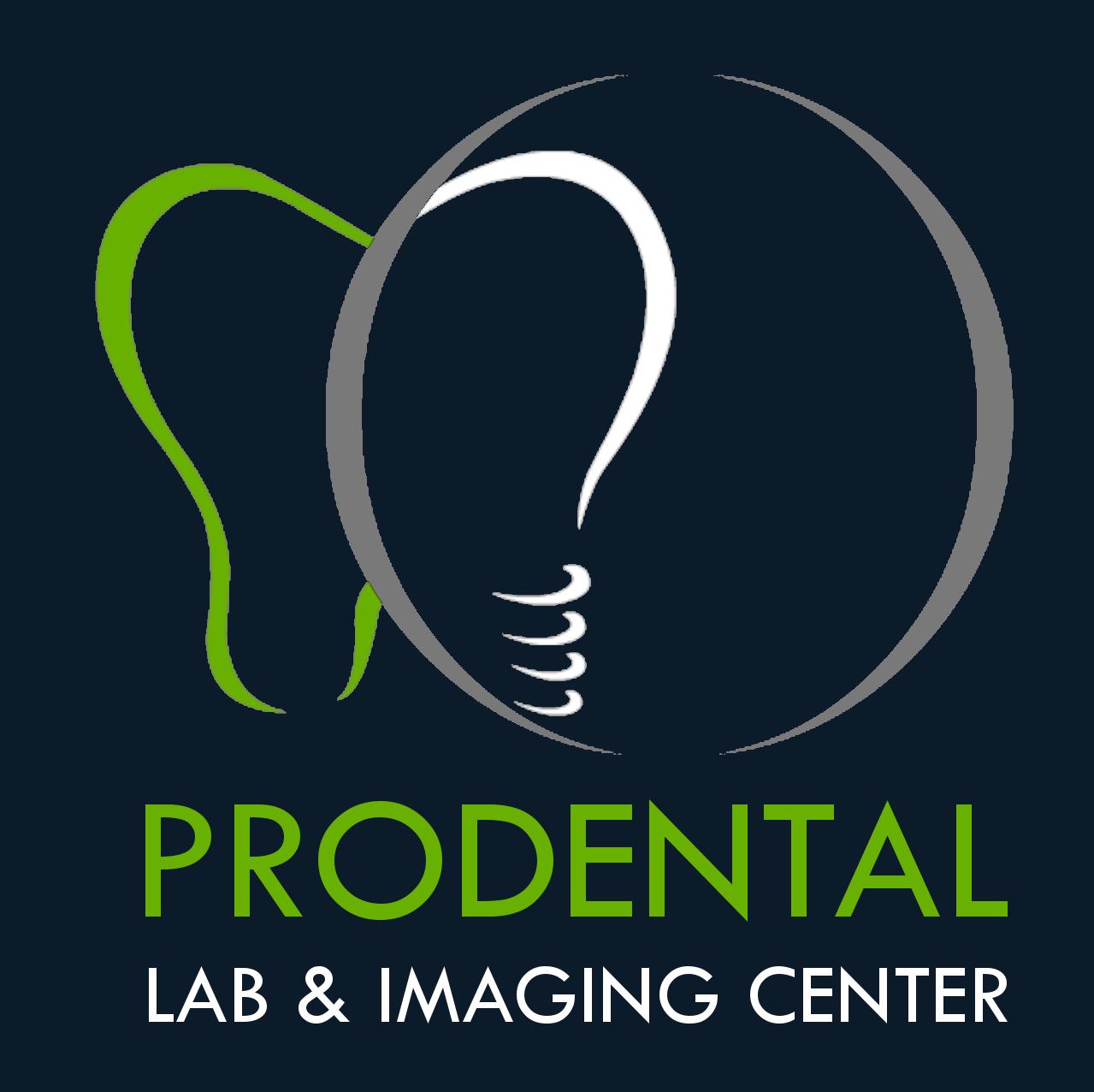 Pro Dental Lab & Imaging Center